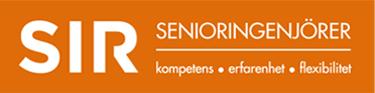 Senioringenjörer.se